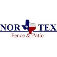 Nortex Fence & Patio Co.