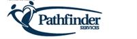 Pathfinder Services, Inc