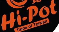 Hi-Pot Taste of Taiwan