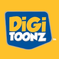 Digitoonz