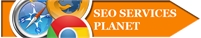 SEO Services Planet