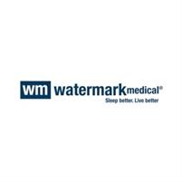Watermark Medical