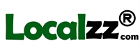 Localzz Media - The Local Information Network! Advertising in our Network!