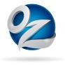 Oz Application