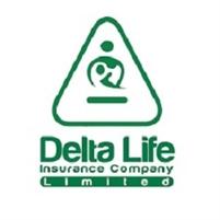 Delta LIfe Insurance