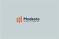 Modesto Fence Company