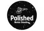 Polished Mobile Detailing