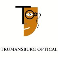 Trumansburg Optical PC