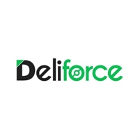 Deliforce - Delivery Management Software