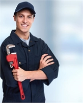 South Florida Plumbing And Backflow LLC