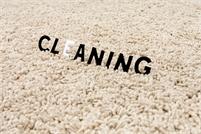 Carpet Cleaning Gilbert