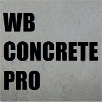West Bloomfield Concrete Pros