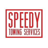 Yakima Speedy Towing Services