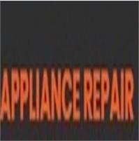 GE Appliance Repair  Pasadena