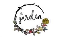 The Garden by Elizabeth