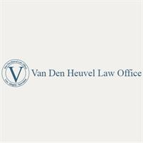 Van Den Heuvel Law Office