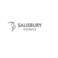 Salisbury Homes