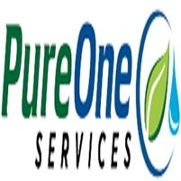 PureOne Services-LA
