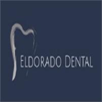 Eldorado Dental - Dr. Haley Ritchey DDS