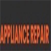Samsung Appliance Repair Pasadena Pros