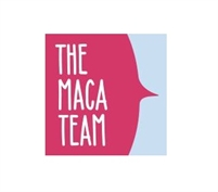 The Maca Team LLC