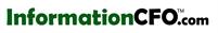 Information CFO - 200+ Specialty Sites - InformationCFO.com