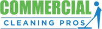 Commercial Cleaning Pros