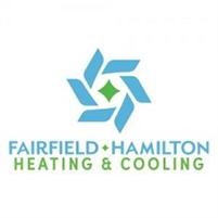 Fairfield-Hamilton Heating & Cooling