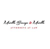 Maiello, Brungo & Maiello, LLP