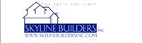 Skyline Builders Inc