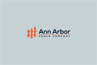 Ann Arbor Fence Company