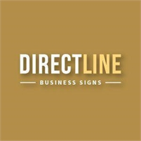 Business Signs Direct Line Greg Queen