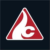 Carvers Ski & Bike Rentals Carvers Ski  & Bike Rentals