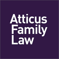 Legal Sevices Atticus Family Law, S.C.