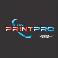 NWI Print Pro NWI Print Pro