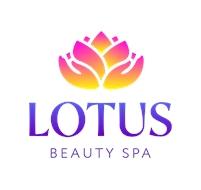 Lotus Beauty Spa Lotus  Beauty Spa
