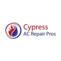 Cypress AC Repair Pros 24 Hour AC  repair
