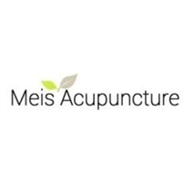 Meis Acupuncture Bob Withers