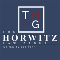The Horwitz Law  Group