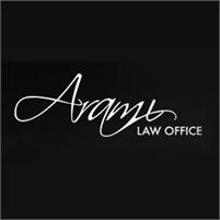 Arami Law Office PC