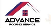 Advance Roofing Service Jon Adam