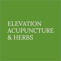 Elevation Acupuncture Elevation Acupuncture
