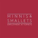 Legal Services Minnis and Smallets LLP