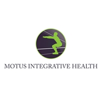 Motus Integrative Health Motus Integrative  Health