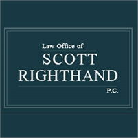 Law Office of Scott Righthand, P.C. Law Office of Scott Righthand P.C.