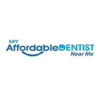 Affordable Dentist Near Me Affordable Dentist  Near Me