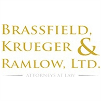 Legal Services Brassfield Krueger and Ramlow.Ltd