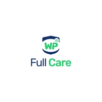 WP Full Care WP Full  Care
