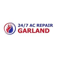 24/7 AC Repair Garland John Talbot