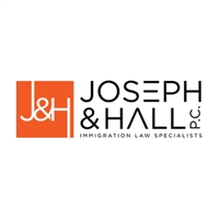 Legal Services Joseph and Hall  PC